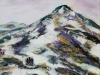 Montagne d'Alaska