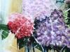 bouquet-dhydrangers