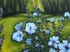 hibiscus-bleu