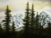 Splendeur d'Alaska