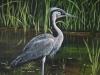 le-grand-heron